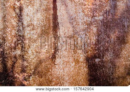 Metal texture, iron metal, dark metal, abstract metal backgroud,  grunge metal background, rusty metal