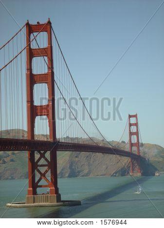 Golden Gate 1782