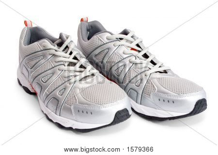 Jogging Shoes