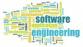 Software Engineering als een Tech businessconcept