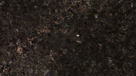 pic of feldspar  - 1x4ft Sample of Brazilian Granite Olinda Coffee a dark large - JPG