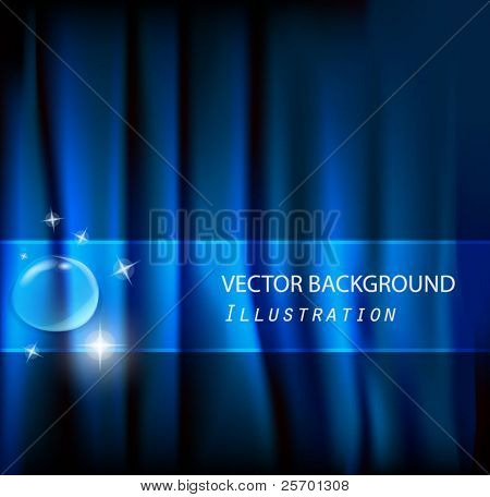 abstrakt Aqua Vector backgrounds