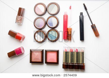 Make-Up Set