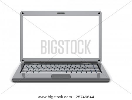 Vector Laptop, for similar images please visit my portfolio