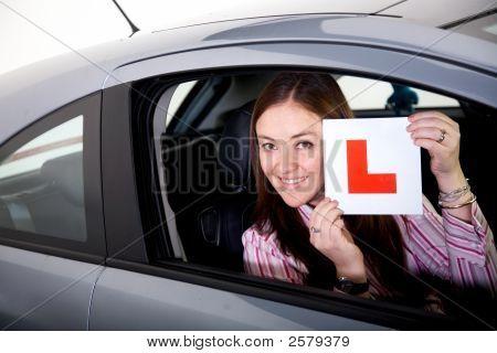Escola de condução