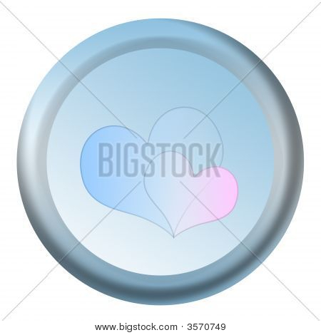 Button For Introductions Service