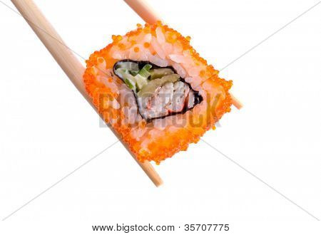 sushi susi