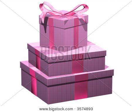 Presentes-de-rosa