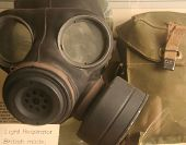 stock photo of conscript  - wwii world war  - JPG