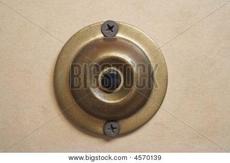 Old Doorbell