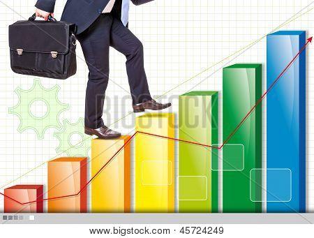 Rising Company