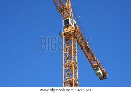 craneb