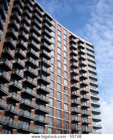 Docklands 22