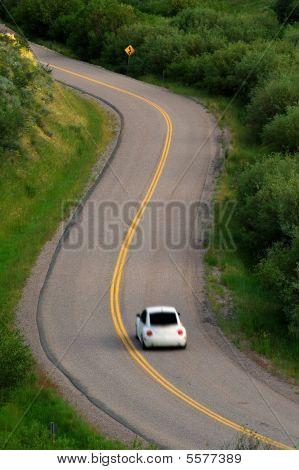 62107 Buckskin Road 016228