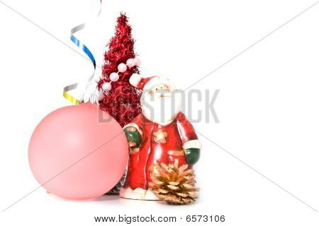 Holiday Of Toy With A Rose Marble