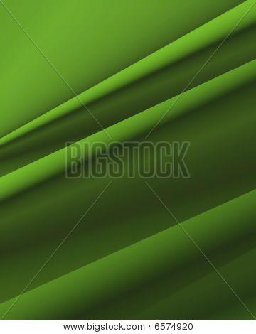 fabric folds background