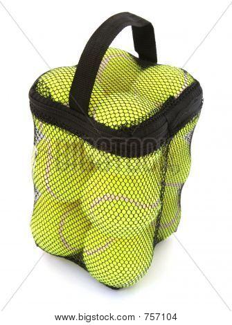 Bag Of Balls