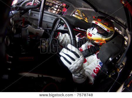 NASCAR: 499 23 de abr Arão