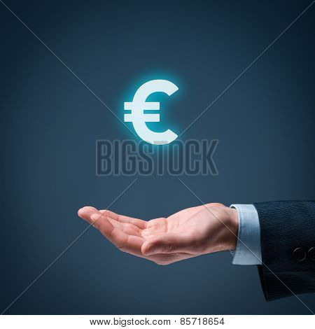 Euro Offer