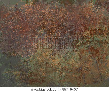 Grunge texture background.