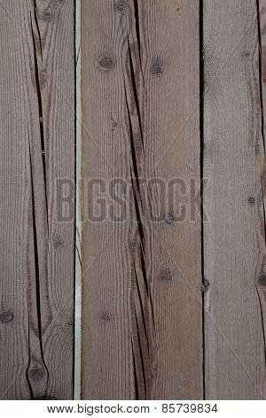 Bridges Boards