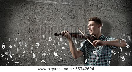 Virtuos play