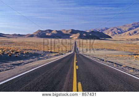 Open Road America
