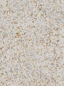 picture of slab  - texture of bright variegated granite stone with small patches in the slab - JPG
