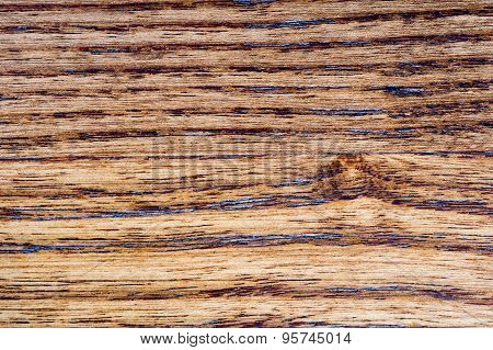Wooden Texture With Structure 2