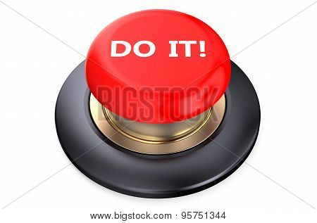Do It! Red Button