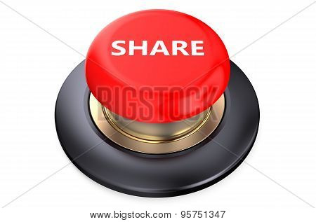 Share Red Button