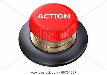 Action Red Button
