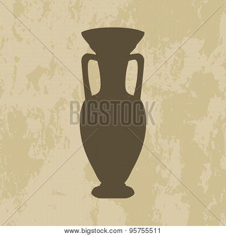 Vase, Pitcher Vintage