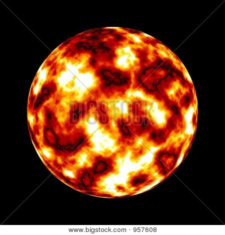 Sun, Space, Galaxy, Star, Sunlight, Hot, Energy, Heat, Solar