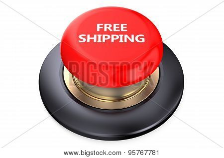 Free Shipping Red Button