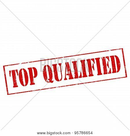 Top Qualified