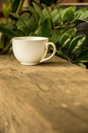image of brew  - breakfast drip old brew best espresso jamoke african brewed company  - JPG