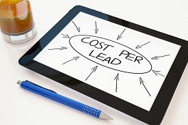 picture of payment methods  - Cost per Lead  - JPG