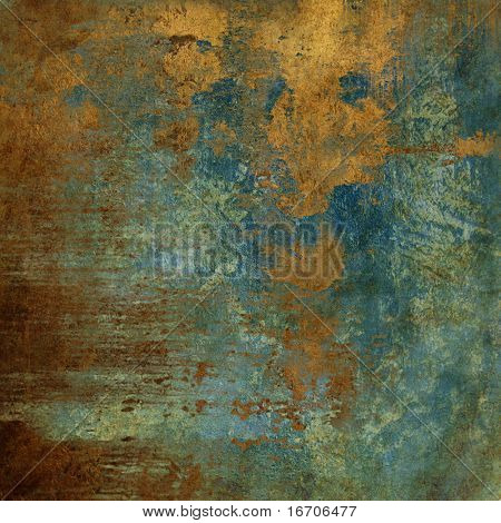 art abstract grunge graphic background. To see similar, please VISIT MY PORTFOLIO