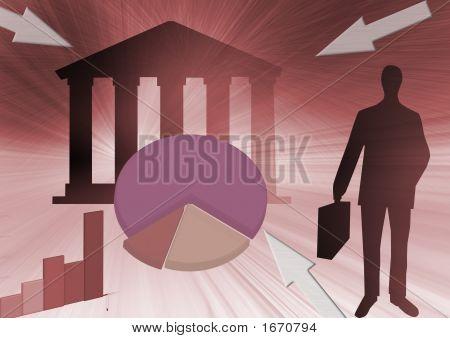 Trade, Finance Relativ