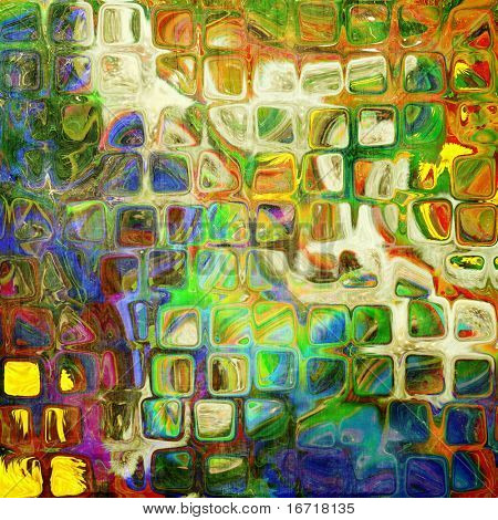 art abstract rainbow pattern background. To see similar, please VISIT MY PORTFOLIO.