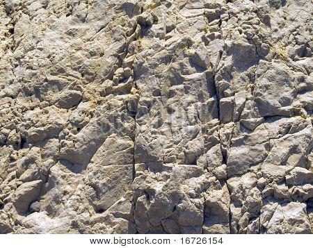 Stones texture background.