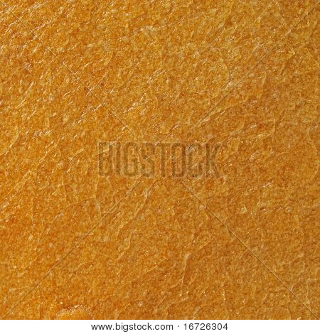 Bread texture background.