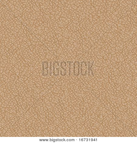 Brown skin seamless background - texture pattern for continuous replicate.