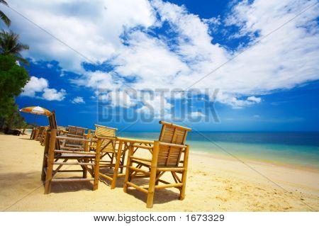 Sea Cafe