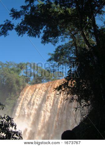 Iguazu159