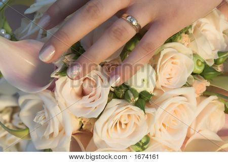 Wedding Series 15.