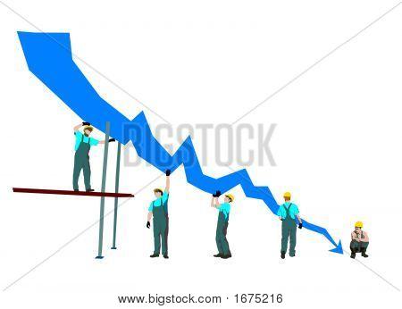 Gráfico de construção 03-4