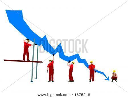 Gráfico de construção 03-2