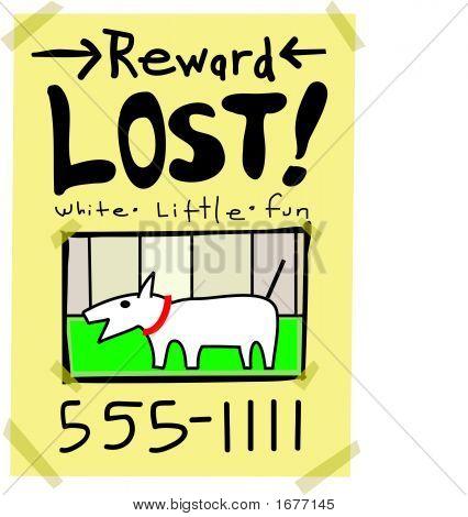 Lostdog.Ai